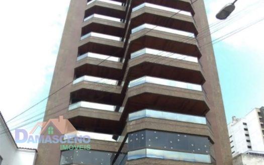 Apartamento-Bairro-Centro-Barbacena