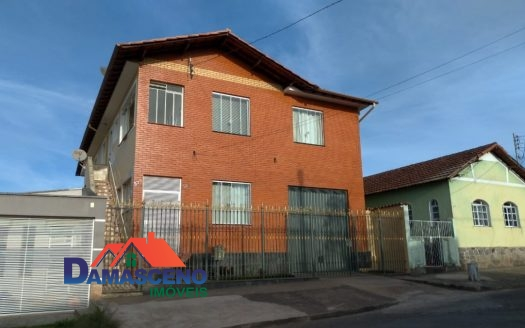 apartamento-bairro-campo-barbacena.jpg (2)