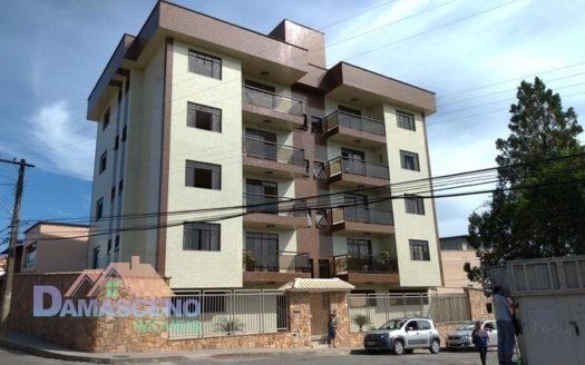 apartamento-bairro-santa-tereza-barbacena.jpg