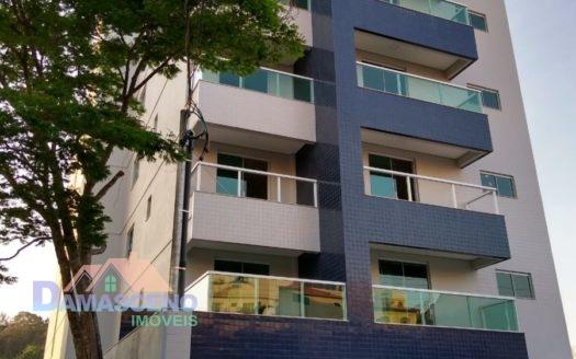 apartamento-bairro-santa-tereza-barbacena.jpg (2)