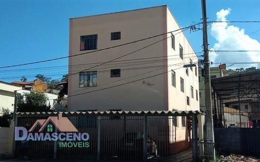 apartamento-bairro-santa-tereza-ba