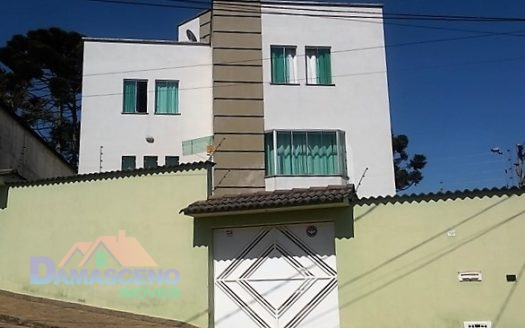 casa-bairro-boa-morte-barbacena