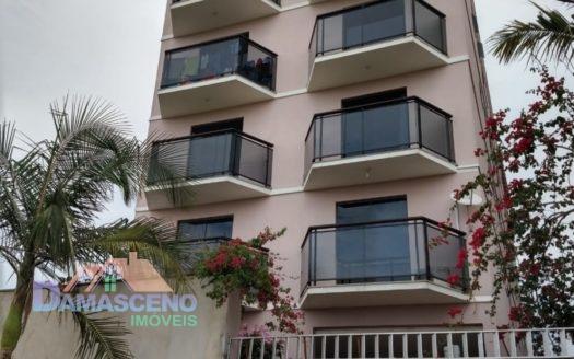 Apartamento no Bairro Santa Tereza em Barbacena-A500