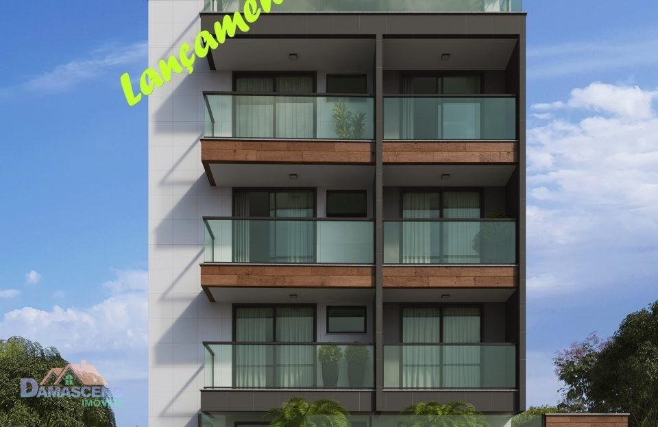 apartamento-bairro-diniz-barbaceba.jpg