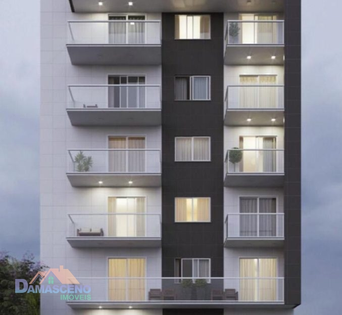 apartamento-bairro-centro-barbacena.jpg (2)