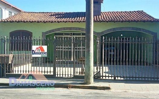 casa-bairro-santa-tereza-barbacena