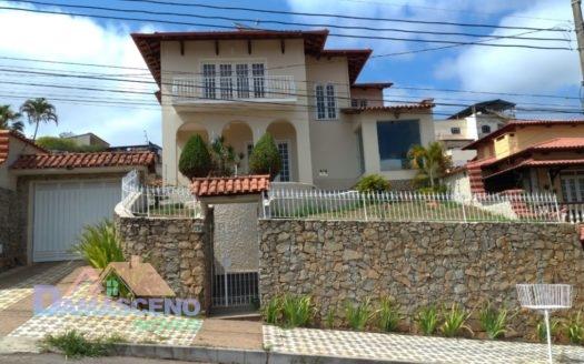 casa-chacara-das-andorinha-barbacena.jpg
