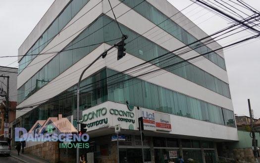loja-comercial-centro-barbacena.jpg