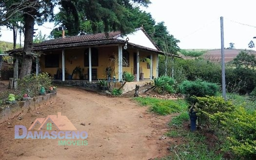 sitio-vale-do-ipe-barbacena