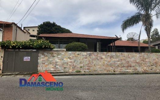 Casa-no-Bairro-SantaTereza-Barbacena