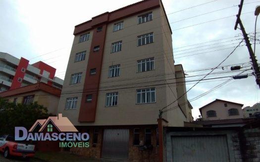 apartamento-bairro-funcionarios-barbacena-jpg
