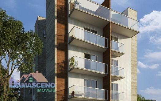 apartamento-bairro-santa-cecilia-barbacena1.jpg
