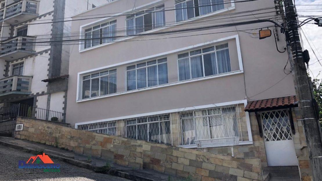 Apartamento-no-centro
