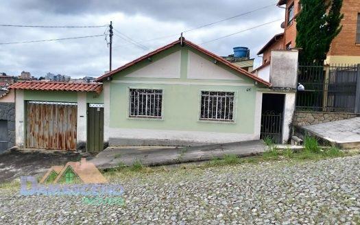casa-bairro-campo-barbacena.jpg