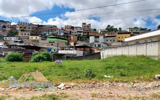lote-bairro-grogoto-barbacena.jpg