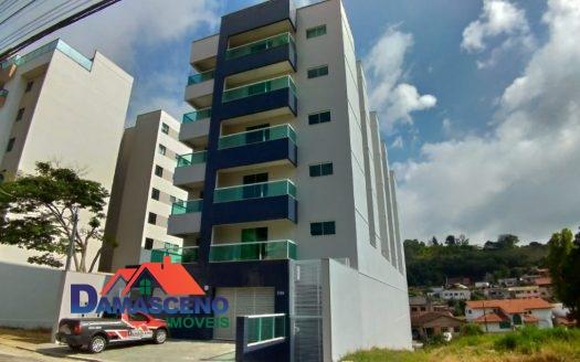 Apartamento-no-Bairro-SantaTereza