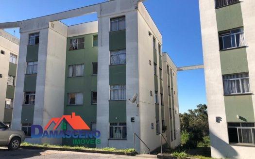 Apartamento-no-Bairro-Funcionários-Barbacena