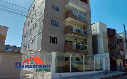 Cobertura-duplex-no-Bairro-SantaTerezaII