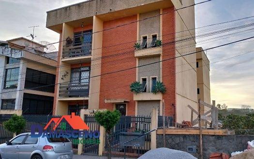 apartamento-bairro-santa-tereza-barbacena.jpg (4)