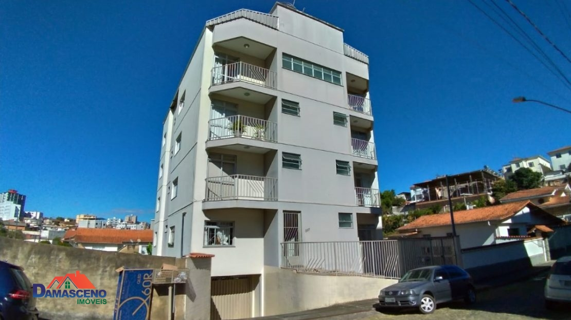 apartamento-bairro-sao-gerald-barbacena.jpg