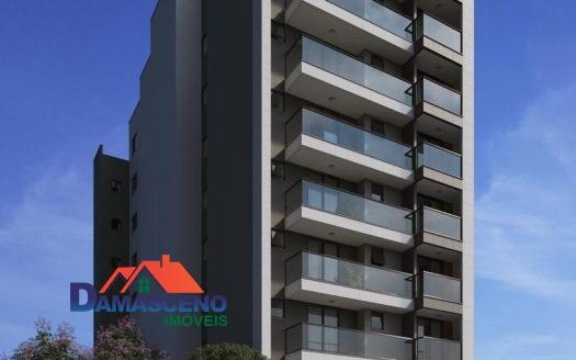 apartamento-bairro-ibiapaba-barbacena.jpg