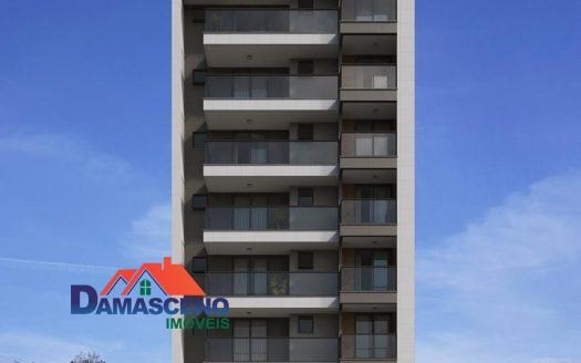 cobertura-bairro-ibiapaba-barbacena.jpg
