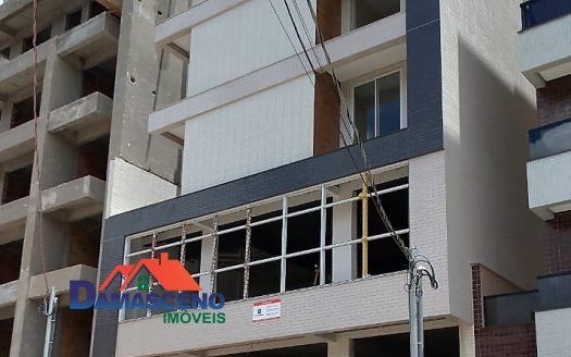 apartamento-sao.jose.barbacena-jpg