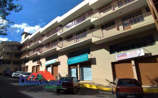 apartamento-centro-barbacena.jpg (2)