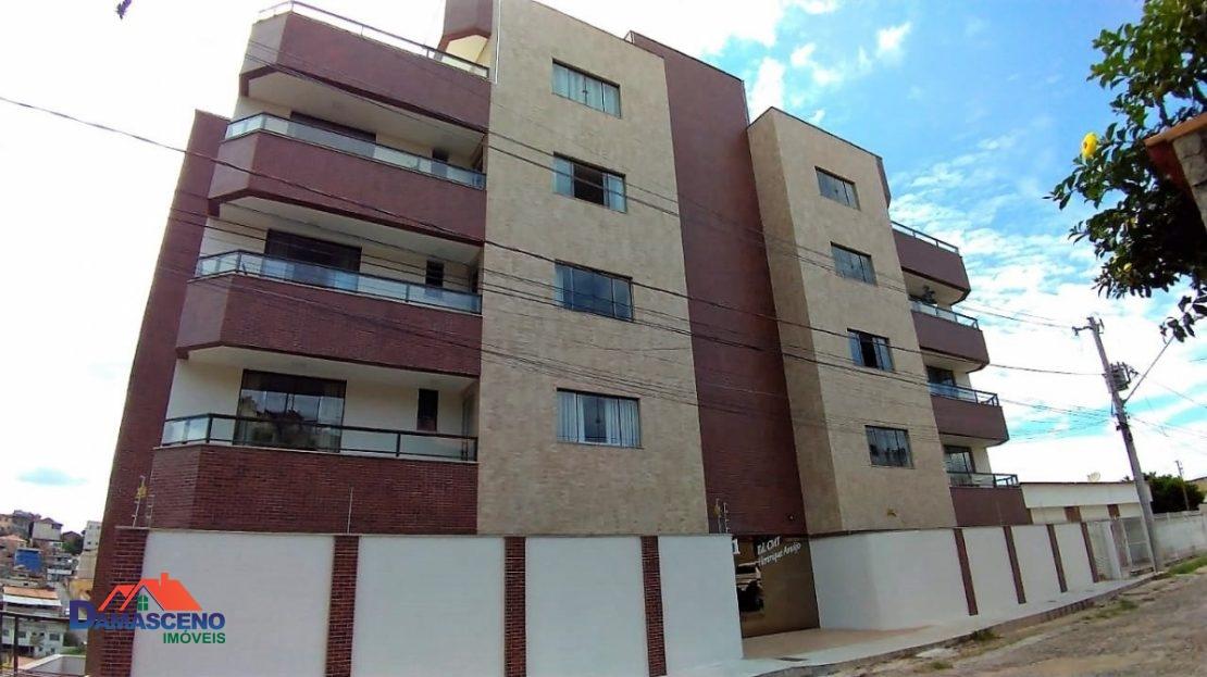 apartamento-bairro-fatima-barbacena.jpg